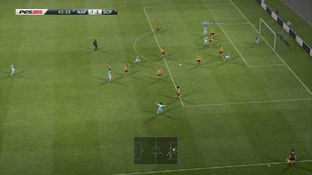 Pro Evolution Soccer 2013 PlayStation 3