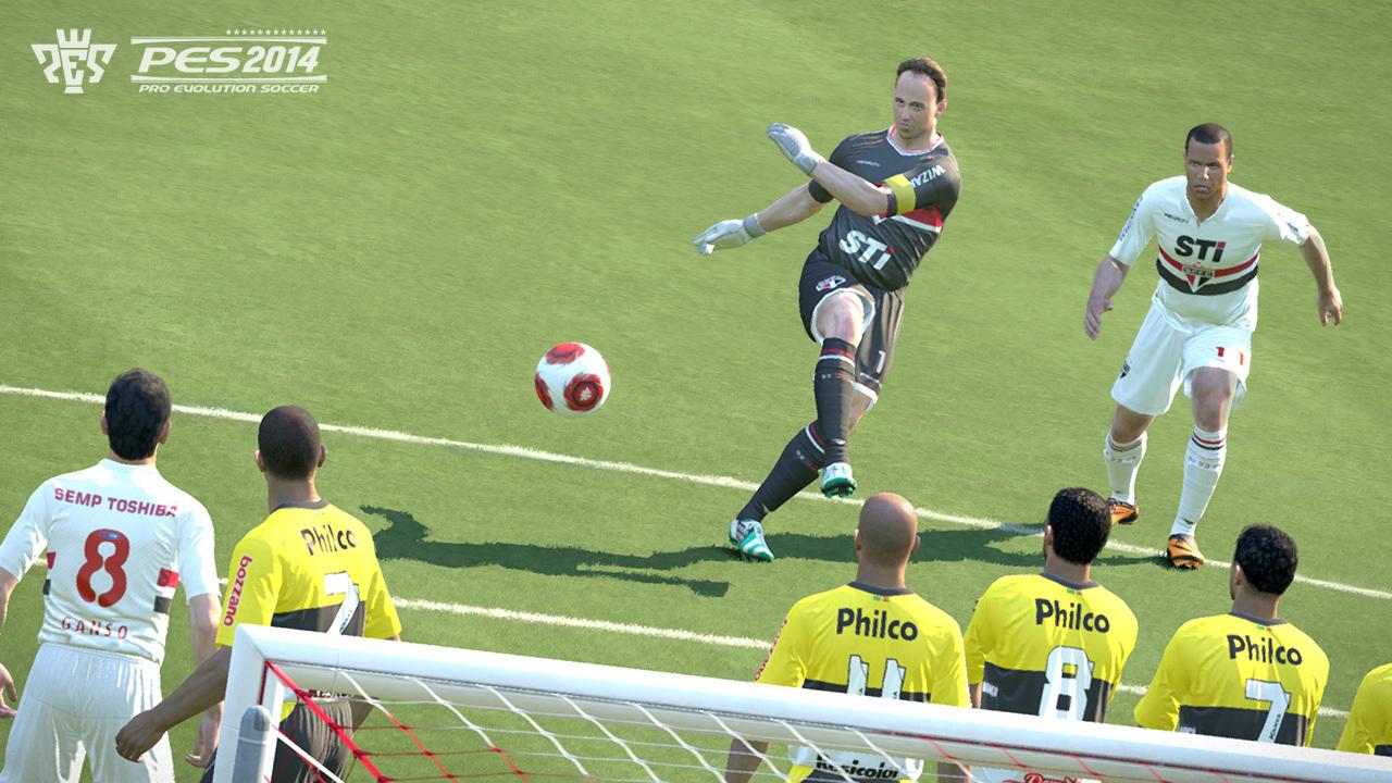 صور لعبة   التقديم الحصري PES 2014 Pro-evolution-soccer-2014-playstation-3-ps3-1375261335-008
