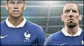 Test PES 2014 : World Challenge : La Coupe du Monde du pauvre - PlayStation 3
