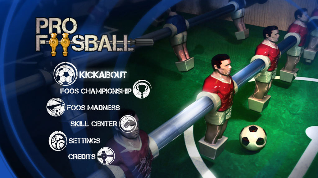 http://image.jeuxvideo.com/images/p3/p/r/pro-foosball-playstation-3-ps3-1361392378-001.jpg