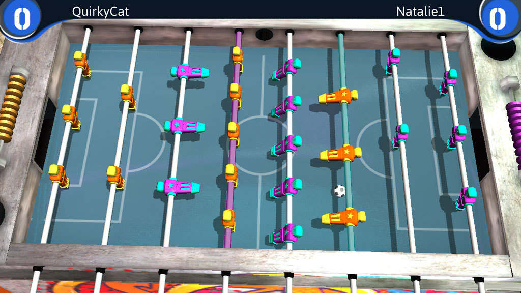 http://image.jeuxvideo.com/images/p3/p/r/pro-foosball-playstation-3-ps3-1361392378-002.jpg