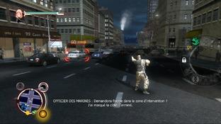 http://image.jeuxvideo.com/images/p3/p/r/prototype-playstation-3-ps3-124_m.jpg