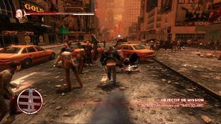 http://image.jeuxvideo.com/images/p3/p/r/prototype-playstation-3-ps3-127_m.jpg