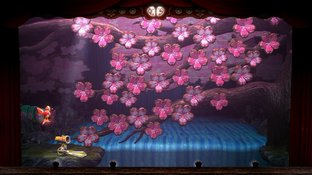 Test Puppeteer PlayStation 3 - Screenshot 59