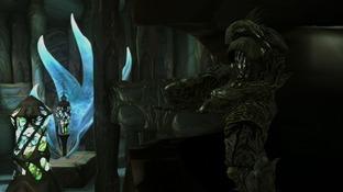 http://image.jeuxvideo.com/images/p3/q/u/quantum-theory-playstation-3-ps3-274_m.jpg