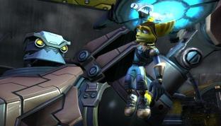 http://image.jeuxvideo.com/images/p3/r/0/r00cp3011_m.jpg