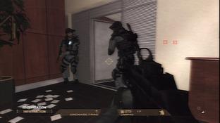 http://image.jeuxvideo.com/images/p3/r/6/r6vgp3029_m.jpg