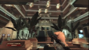 http://image.jeuxvideo.com/images/p3/r/6/r6vgp3034_m.jpg