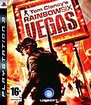http://image.jeuxvideo.com/images/p3/r/6/r6vgp30ft.jpg