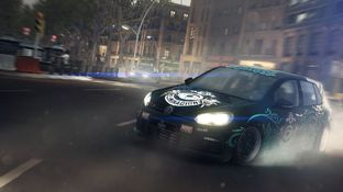 Aperçu Race Driver : GRID 2 PlayStation 3 - Screenshot 16