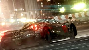 Aperçu Race Driver : GRID 2 PlayStation 3 - Screenshot 17