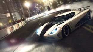 Aperçu Race Driver : GRID 2 PlayStation 3 - Screenshot 18