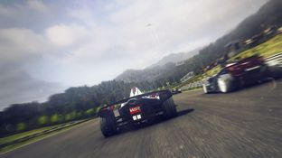 Aperçu Race Driver : GRID 2 PlayStation 3 - Screenshot 21