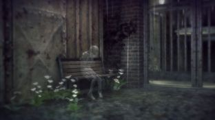 Aperçu Rain PlayStation 3 - Screenshot 13