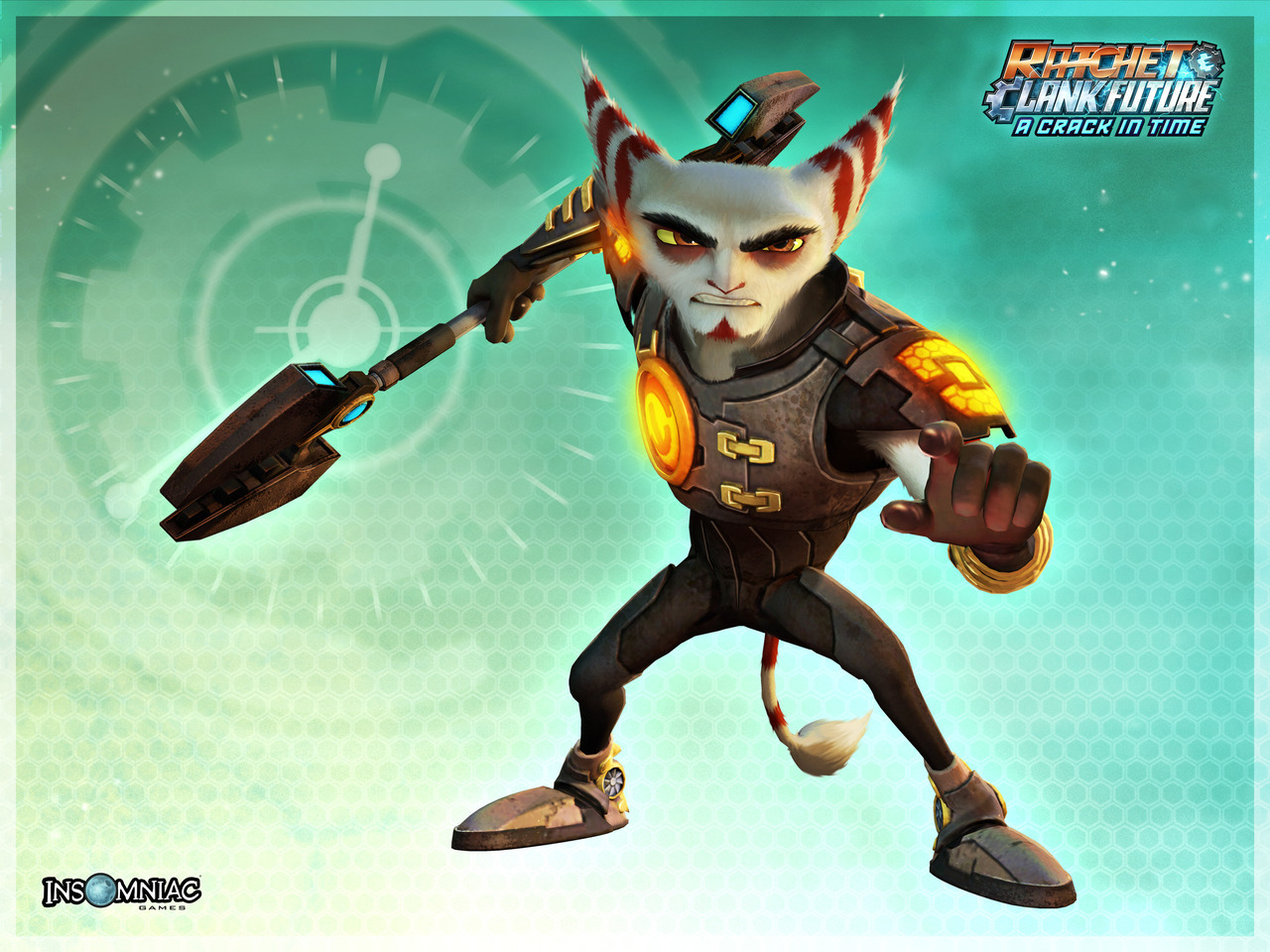 http://image.jeuxvideo.com/images/p3/r/a/ratchet-clank-a-crack-in-time-playstation-3-ps3-026.jpg