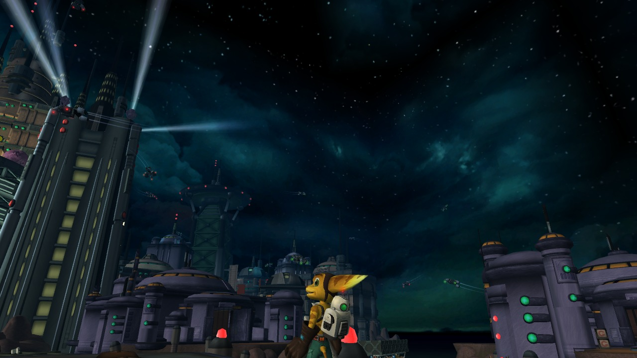 ratchet-clank-hd-collection-playstation-3-ps3-1331834652-001.jpg