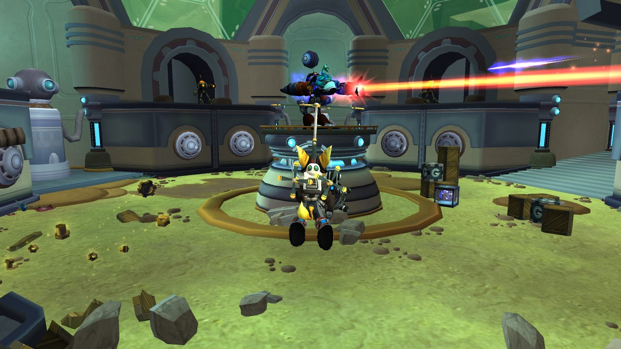 ratchet-clank-hd-collection-playstation-3-ps3-1331834652-002.jpg