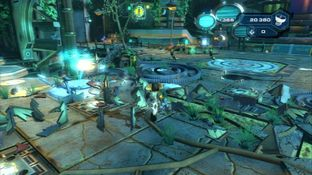 http://image.jeuxvideo.com/images/p3/r/a/ratchet-clank-nexus-playstation-3-ps3-1384274654-031_m.jpg