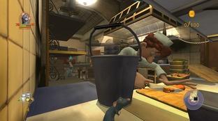 http://image.jeuxvideo.com/images/p3/r/a/ratop3001_m.jpg