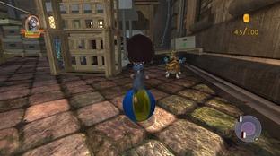 http://image.jeuxvideo.com/images/p3/r/a/ratop3004_m.jpg