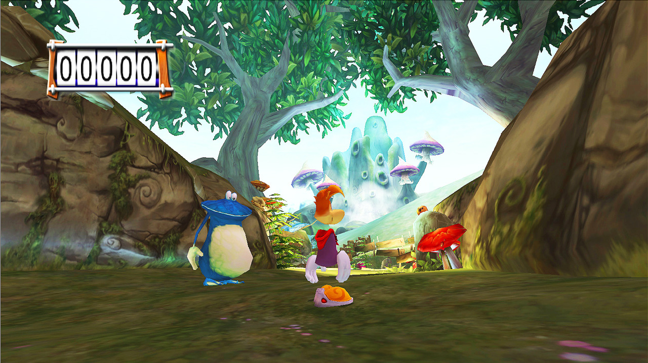 rayman-3-hoodlum-havoc-hd-playstation-3-ps3-1321986685-006.jpg