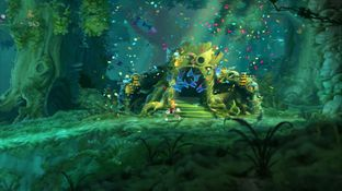 http://image.jeuxvideo.com/images/p3/r/a/rayman-legends-playstation-3-ps3-1377707034-090_m.jpg