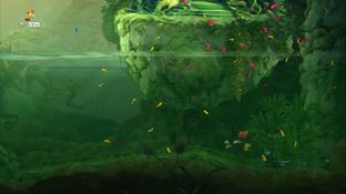 Rayman Legends PlayStation 3