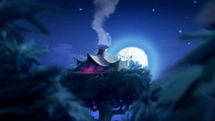 http://image.jeuxvideo.com/images/p3/r/a/rayman-legends-playstation-3-ps3-1377707034-092_m.jpg
