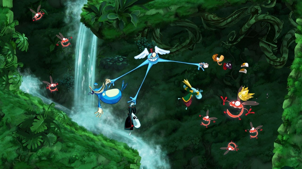 http://image.jeuxvideo.com/images/p3/r/a/rayman-origins-playstation-3-ps3-1320871148-065.jpg