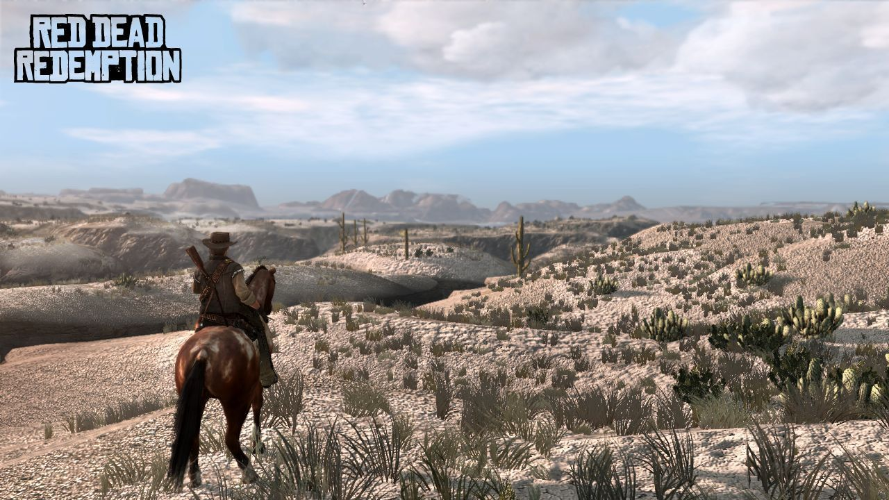 red-dead-redemption-playstation-3-ps3-005.jpg