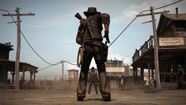 [Post Oficial] -- Red Dead Redemption -- ¿Edición GOTY para Septiembre? Red-dead-redemption-playstation-3-ps3-102