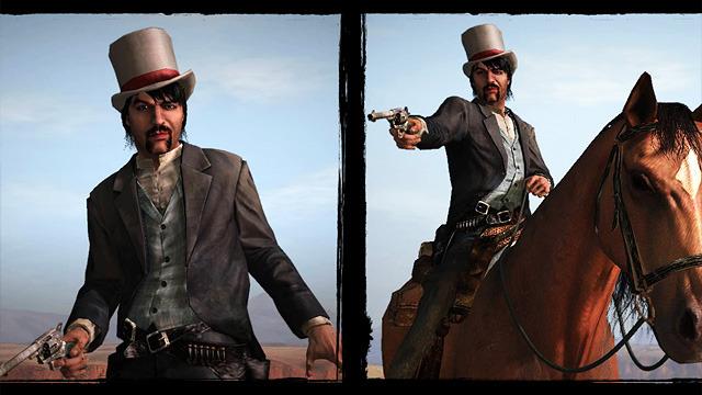 [Post Oficial] -- Red Dead Redemption -- ¿Edición GOTY para Septiembre? Red-dead-redemption-playstation-3-ps3-103