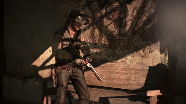[Post Oficial] -- Red Dead Redemption -- ¿Edición GOTY para Septiembre? Red-dead-redemption-playstation-3-ps3-108