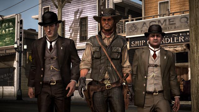 [Post Oficial] -- Red Dead Redemption -- ¿Edición GOTY para Septiembre? - Página 2 Red-dead-redemption-playstation-3-ps3-113