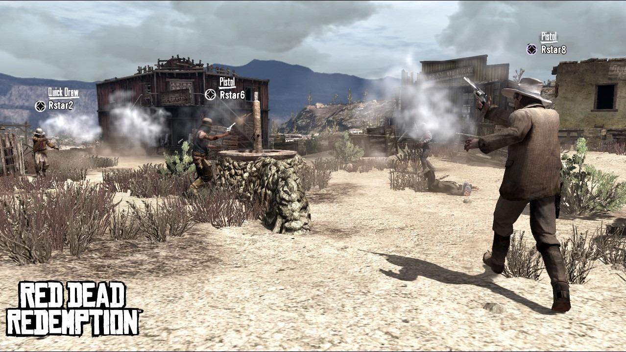 http://image.jeuxvideo.com/images/p3/r/e/red-dead-redemption-playstation-3-ps3-217.jpg