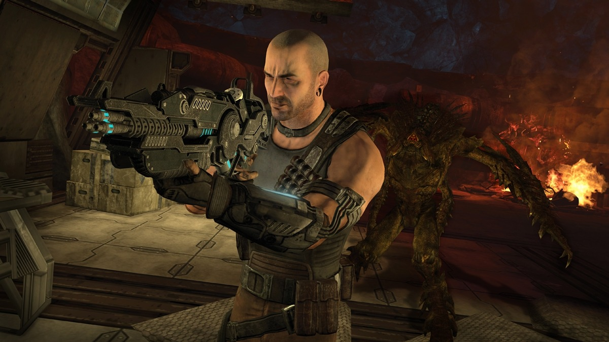 http://image.jeuxvideo.com/images/p3/r/e/red-faction-armageddon-playstation-3-ps3-001.jpg