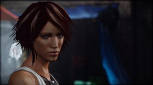 Test Remember Me PlayStation 3 - Screenshot 132