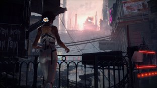 Test Remember Me PlayStation 3 - Screenshot 133