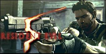 RESIDENT EVIL 5 Resident-evil-5-playstation-3-ps3-00a