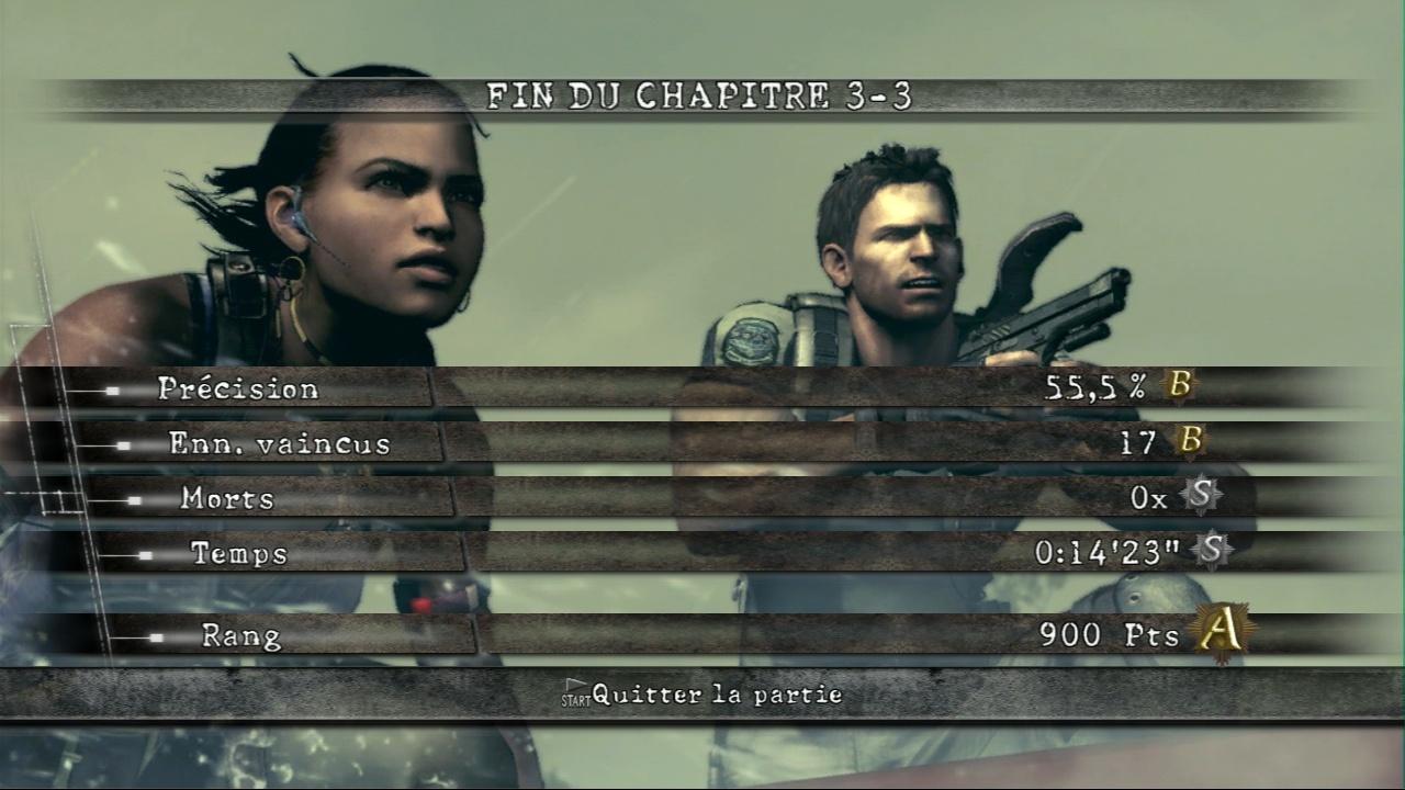 RESIDENT EVIL 5 Resident-evil-5-playstation-3-ps3-342