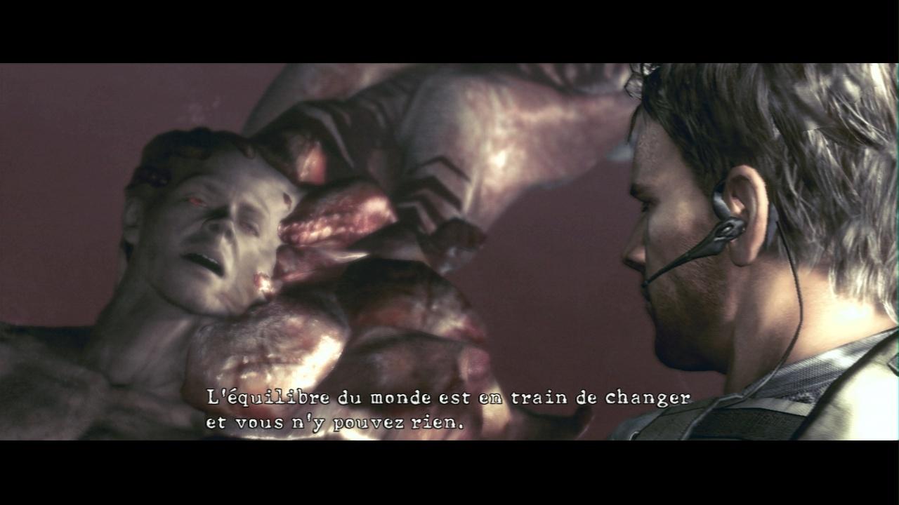 RESIDENT EVIL 5 Resident-evil-5-playstation-3-ps3-343