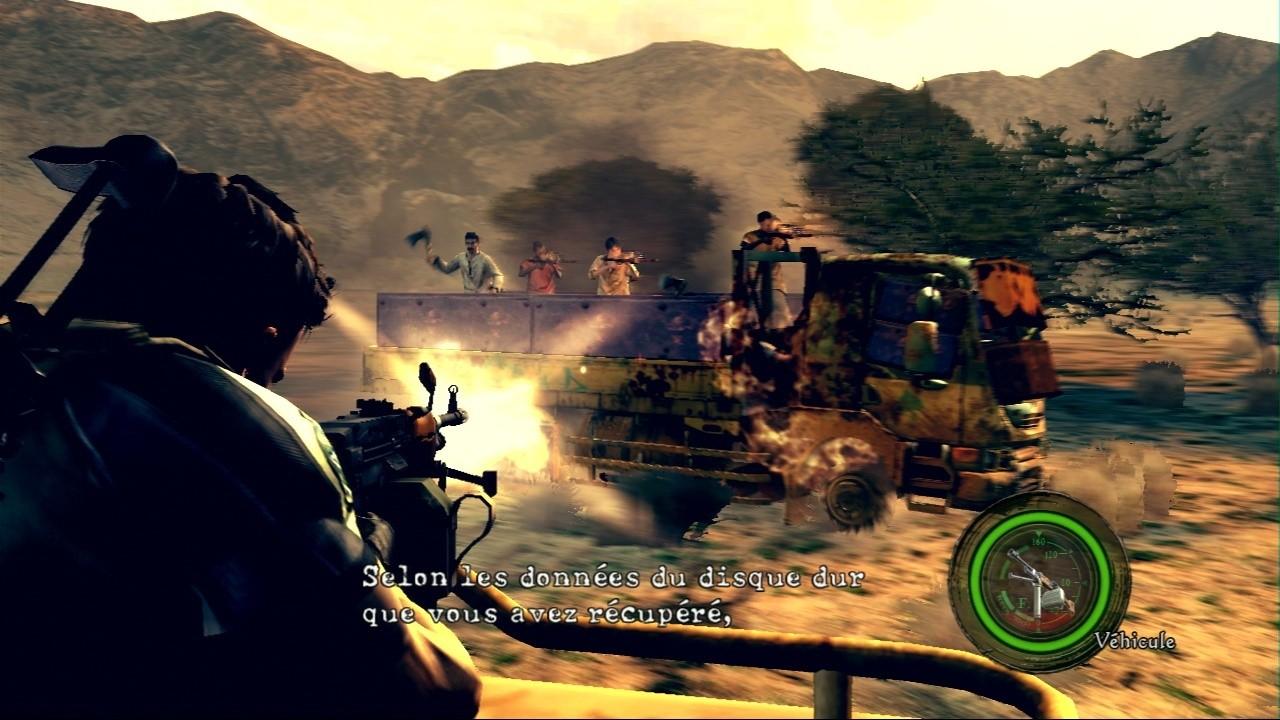 RESIDENT EVIL 5 Resident-evil-5-playstation-3-ps3-346