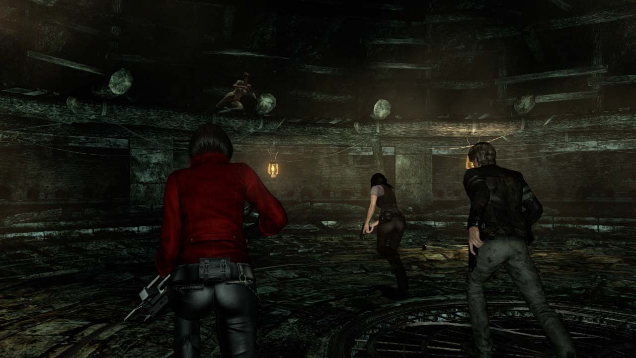 Resident Evil 6  Resident-evil-6-playstation-3-ps3-1343853648-120