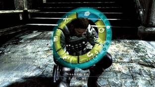 Resident Evil 6 images