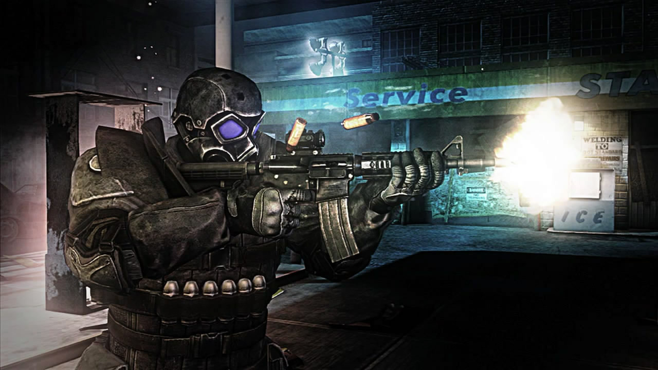 http://image.jeuxvideo.com/images/p3/r/e/resident-evil-operation-raccoon-city-playstation-3-ps3-1302557187-034.jpg