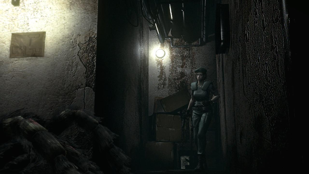 http://image.jeuxvideo.com/images/p3/r/e/resident-evil-playstation-3-ps3-1407232942-009.jpg