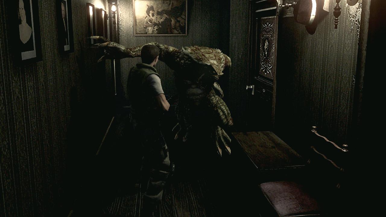 http://image.jeuxvideo.com/images/p3/r/e/resident-evil-playstation-3-ps3-1407232942-011.jpg