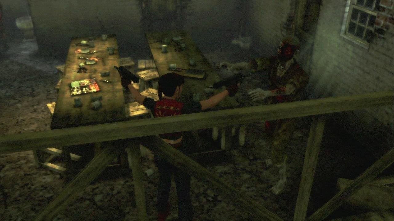http://image.jeuxvideo.com/images/p3/r/e/resident-evil-revival-selection-playstation-3-ps3-1308843985-015.jpg