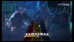Rock Band 3 PlayStation 3