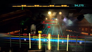 Images Rocksmith PlayStation 3 - 1